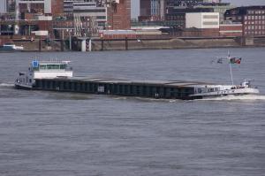 Photo of FATUM ship