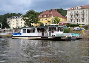Photo of LILIENSTEIN ship