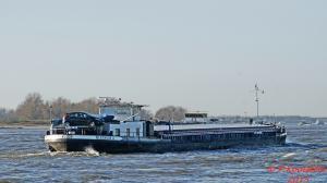 Photo of RUEGEN ship