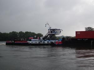 Photo of SCHUB 2637 ship