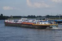 Photo of ZARA<   << ship