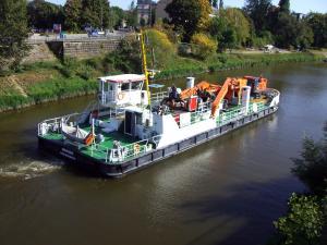 Photo of MEISSEN ship
