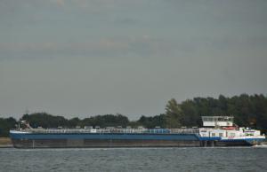 Photo of SPESSART ship