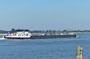 Photo of GRETE MARIE ship