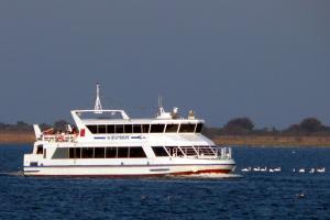 Photo of SCHAPRODE ship
