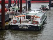 ANITA EHLERS (MMSI: 211542050)