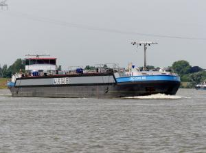 Photo of IMPERIAL GAS 88 ship