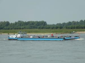 Photo of GUNTER DEYMANN ship