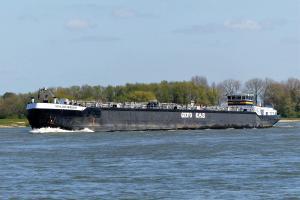 Photo of SCHLOSS WINDSOR ship