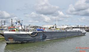 Photo of STEFFI ship