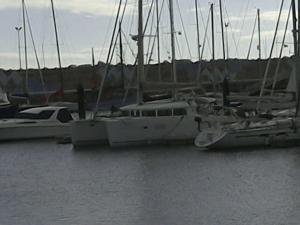 Photo of ESTRELLA DEL MAR ship
