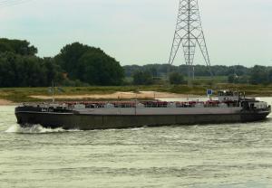 Photo of DALTON ship