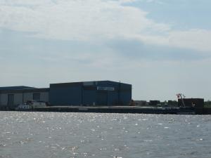 Photo du navire KARL-HEIN