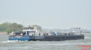Photo of CHARISMA-- ship