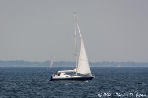 Photo of BELLA IMPOSSIBILE ship