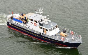 Photo of RUGARD ship