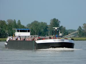 Photo of RIANCO ship