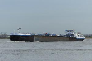 Photo of FORTUNA ship