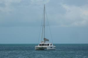 Photo of WAGEMUT ship