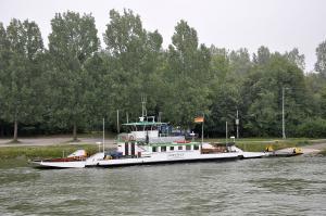 Photo of BADEN PFALZ ship