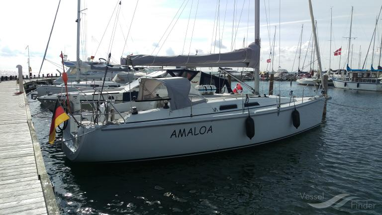 AMALOA photo
