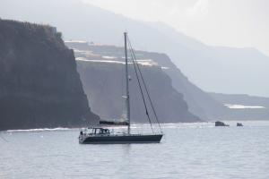 Photo of ZANZIBAR ship