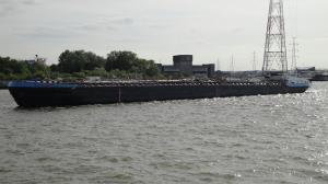 Photo of MAYFLOWER ship