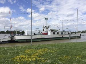 Photo of LANDSKRONE2 ship