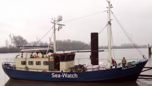 SEA-WATCH (IMO N/A) Photo