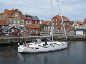 Photo of SANTORA ship