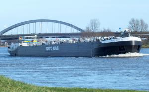 Photo of SLOT ELSLOO ship