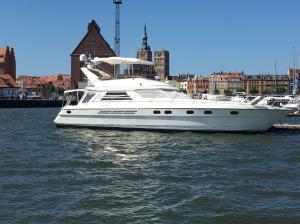 Photo of LORENA ship