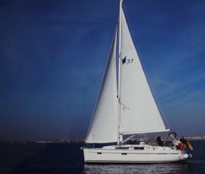 Photo of CHRISTINA 3 ship