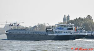 Photo of MIKLOS H ship