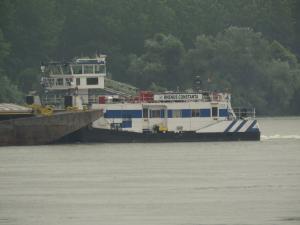 Photo of RHENUS CONSTANTA ship
