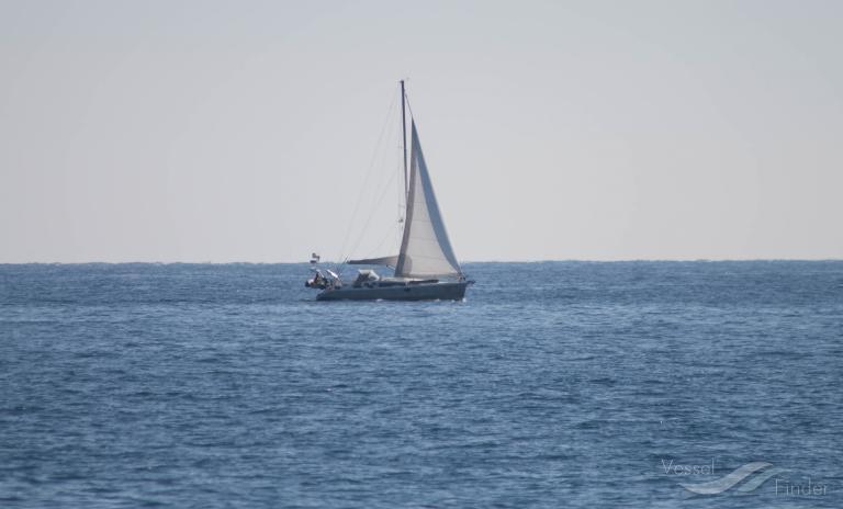 ODD SEA photo