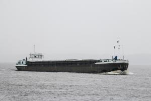 Photo of STOER ship