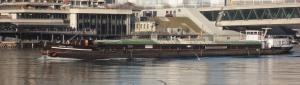 Photo of CHATEAU CHALON ship