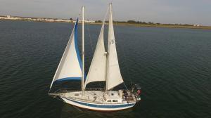 Photo of BULLWINKEL ship