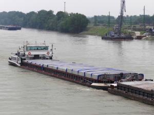 Photo of GLASGOW ship