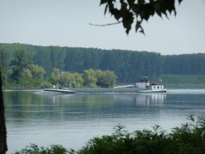 Photo of EDELWEISS+73064 ship