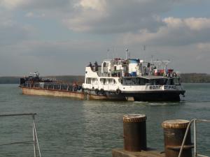 Photo of VOLGOGRAD ship