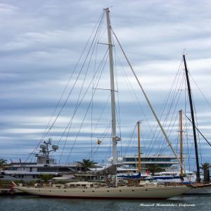 Photo of VINTAGE ship