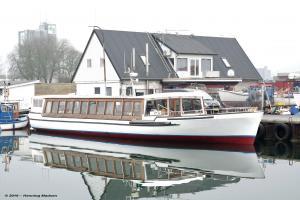 Photo of FRIHEDEN ship