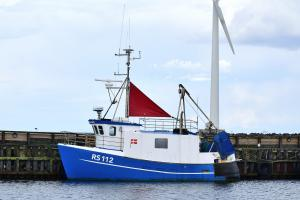 Photo of RS 112 NETTE-MARIE ship