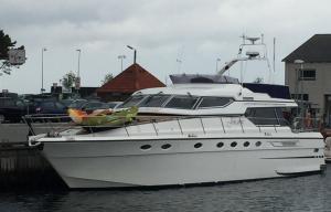 Photo of JOHANNE_3 ship