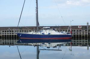Photo of SOLAJMA KOEBENHAVN ship