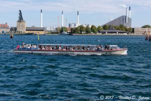 Photo of SNEDRONNINGEN ship