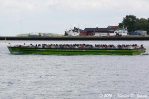 Photo of TINSOLDATEN ship