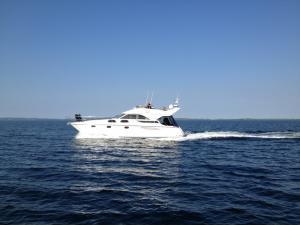 Photo of CYBELE KALOE VIG ship